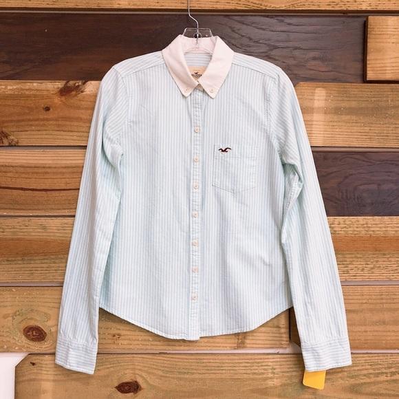 Hollister Tops - Hollister shirt